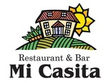 Mi Casita Restaurant & Bar